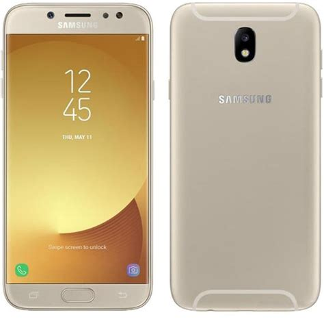 Samsung C710f 32gb J7 Plus 2017 samsung galaxy j7 2017 16gb telefonia in linea