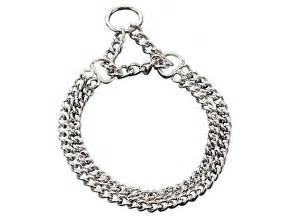 cadenas extensibles para perros perro collares correas y arnes de nylon piel y cadenas