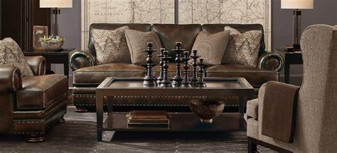 sprintz furniture sofas sofa connection nashville tn furniture s in clarksville tn