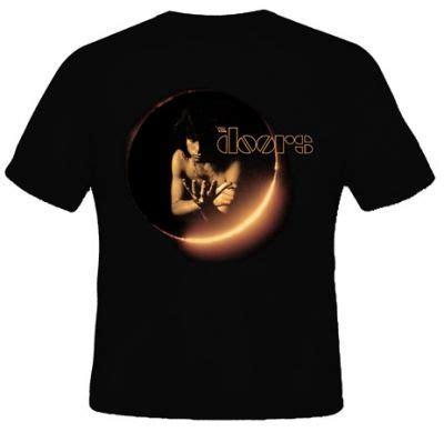 Kaos Keren The Doors Jim Morrison 1 kaos jim morrison the doors 2 kaos premium