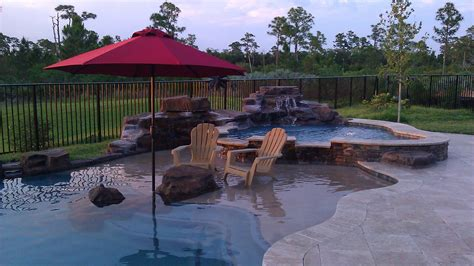outdoor pools pin swimming poolsjpg on pinterest