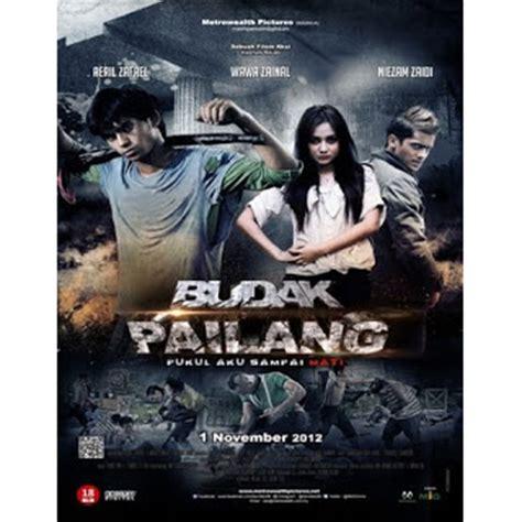 film barat wajib tonton 2012 budak pailang full movie tonton filem online
