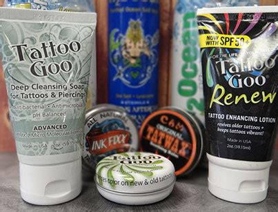 tattoo shops quakertown pa aftercare cleaning quakertown pa