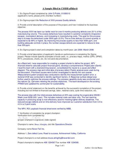 Resignation Letter Sle South Africa awesome resignation as trustee letter sle south africa