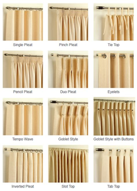 Different Way To Hang Curtains Decorating Abbotts Oak Blinds And Curtains Leicester We Offer Made To Measure Vertical Blinds
