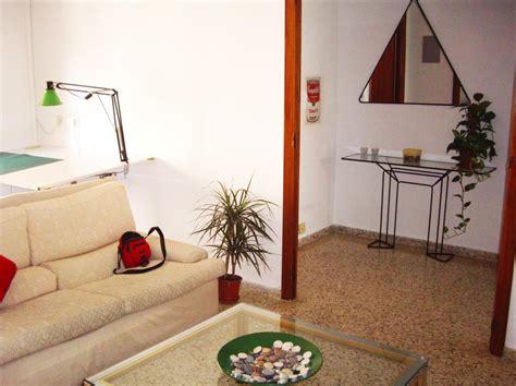 compartir piso estudiantes valencia habitaciones para estudiantes erasmus en benimaclet