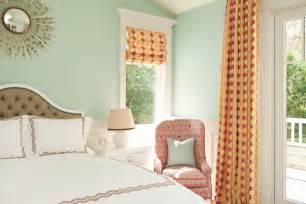 light green bedroom walls romantic green bedroom panda s house
