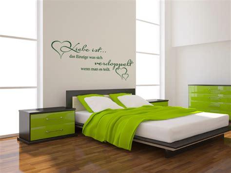 küche farben ideen schlafzimmer wandfarbe idee