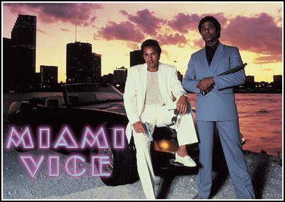 Imagenes Corrupcion En Miami | corrupci 243 n en miami 1984 nostalgia 80
