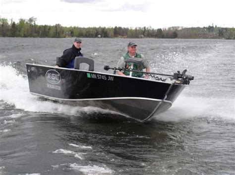 lake assault boats research lake assault lacb16 tiller boat on iboats
