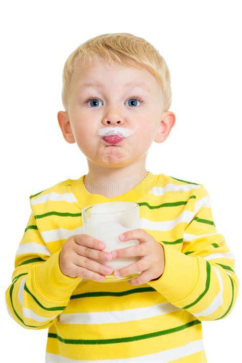 latte alimentare latte alimentare bambino divertente da vetro