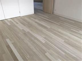 bleaching wood floors white meze blog