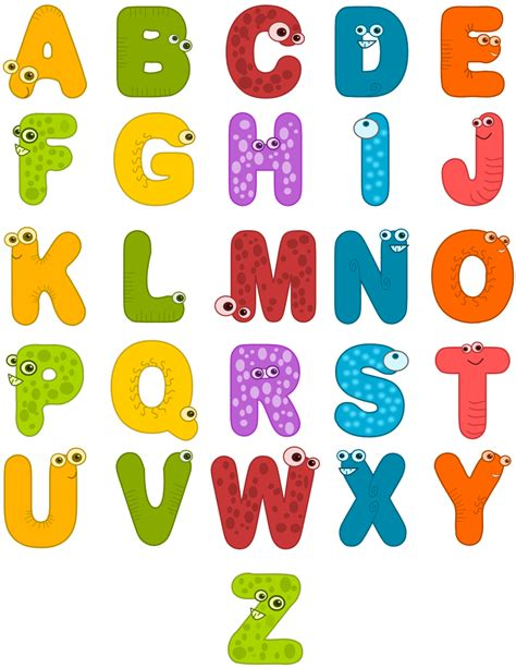 animal alphabet u education animal alphabet animal animal alphabets education animal alphabet animal
