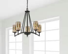 dale chandelier dale candella five light 26 wide chandelier