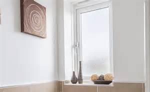 Bathroom Window Obscure Upvc Obscure Privacy Glass Windows Safestyle Uk