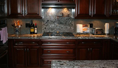 kitchen granite backsplash jeff jones floor systems orange county s finest in flooring wood tile showers