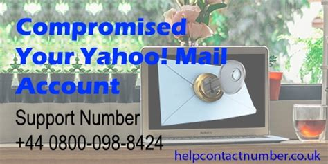 yahoo help desk number yahoo help desk yahoo customer care contact number 0800