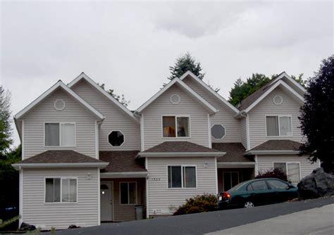 3 bedroom apts 3 bedroom apts housing directory