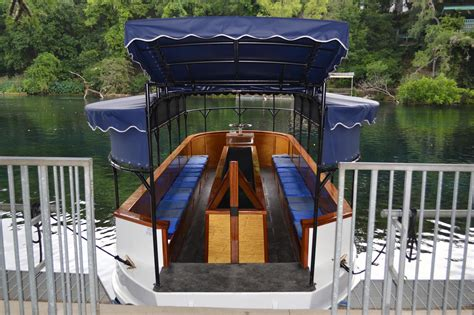 glass bottom boat texas glass bottom boats the meadows center for water and the