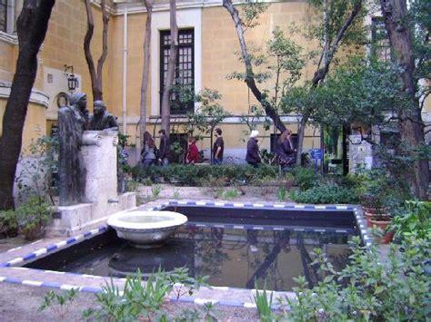 casa de sorolla madrid casa museo sorolla madrid fotograf 237 a de museo sorolla