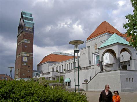 Building Plans Software datei darmstadt mathildenhoehe mit hochzeitsturm 2005 05
