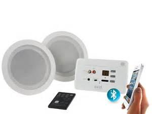 Bathroom Fan Bluetooth Speaker Bathroom Exhaust Fan With Bluetooth Speaker Bathroom
