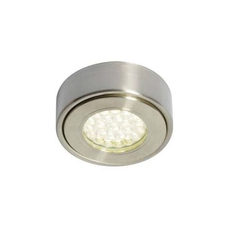 kitchen under cabinet led lighting 240v surface mounted under cabinet lights 240v downlights direct