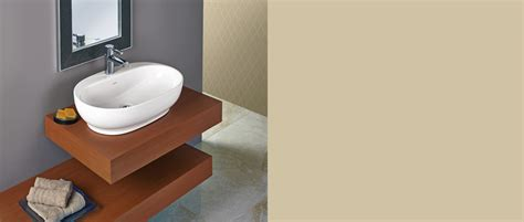bathroom wash basin designs photos washbasin