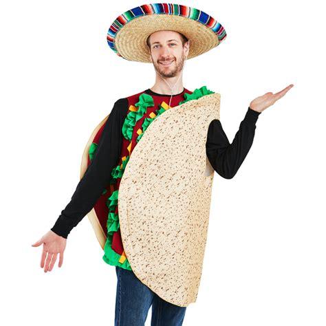 taco costume taco costume best s costumes 2015 brandsonsale