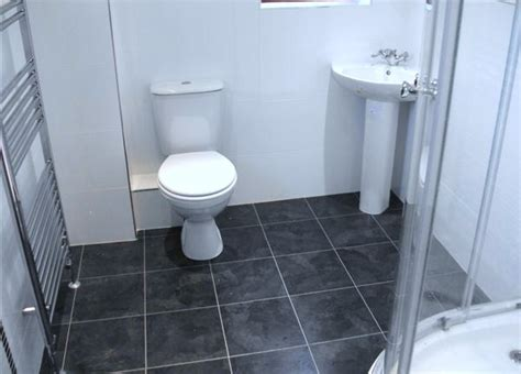 laminate wood flooring for bathrooms rubber flooring for bathrooms wood floors