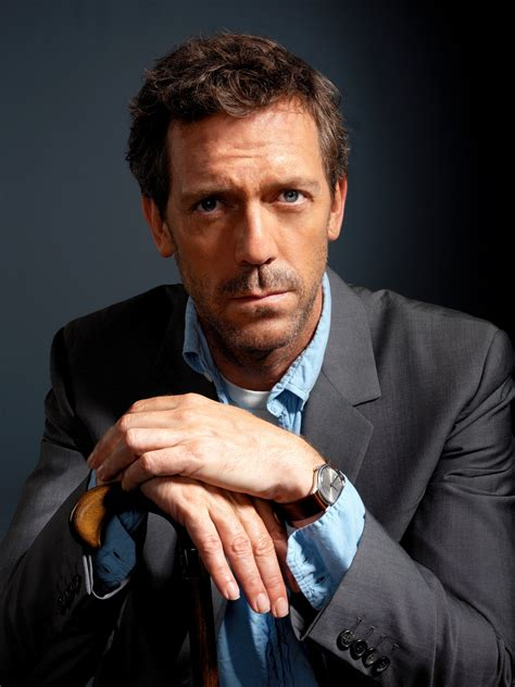 hugh laurie house s2 hugh laurie 1 dvdbash kelly oram books