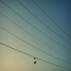 Designer Lamp minimalist art photography noupe