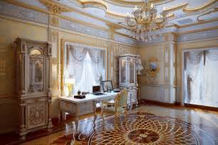 bergere home interiors 5 luxurious interiors inspired by louis era design