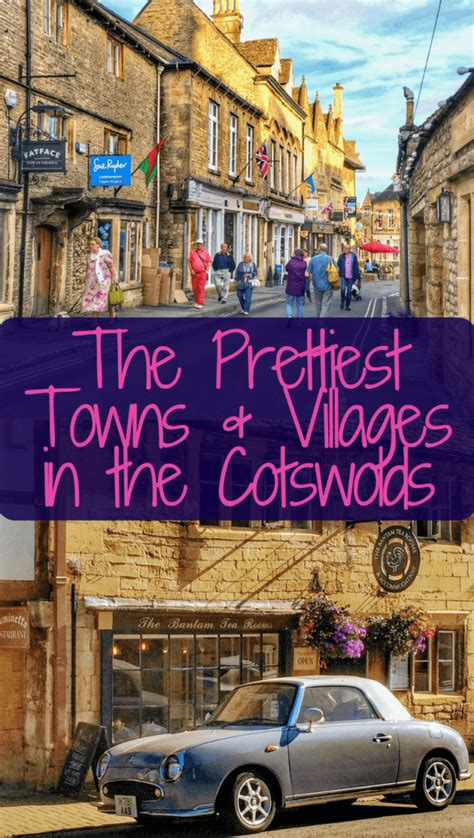 best villages in the cotswolds 5 of the best and prettiest villages in the cotswolds