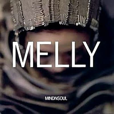 download mp3 melly goeslaw ft ari lasso music mp3 melly goeslaw