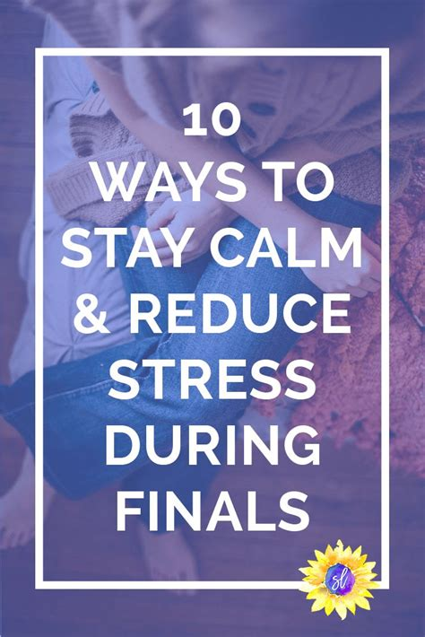 Pdf Best Way To Study For Finals by 17 Best Images About College Finals Tips On