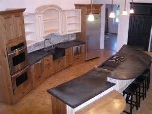 soapstone ideas soapstone countertops kitchen pictures best 25 soapstone