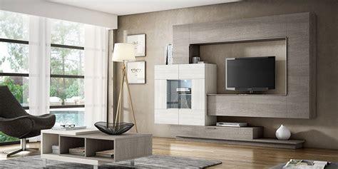 composicion muebles modernos de salon cocinas moduvalkit