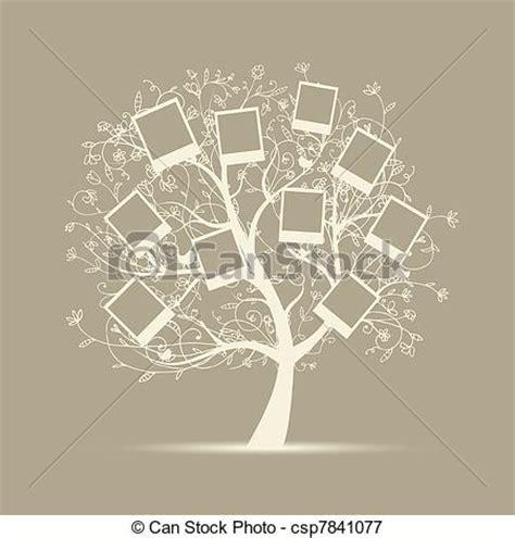 Ilustra 231 227 O Vetorial De Inser 231 227 O Fam 237 Lia 225 Rvore Desenho Fotografias Bordas Seu Family Tree Stock Illustrations 25 863 Family Tree Stock Illustrations Vectors Clipart