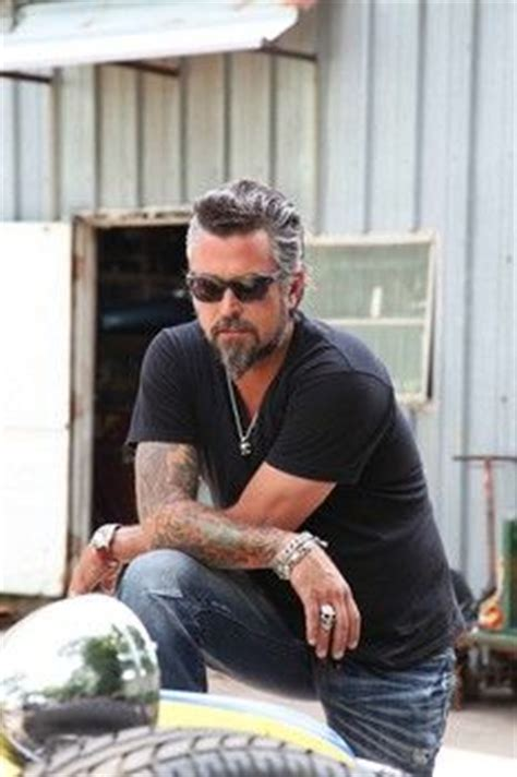 Grease Monkey Garage Cast by 1000 Ideas About Richard Rawlings On Kevin