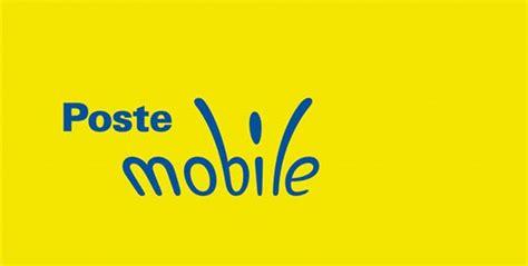 fastweb mobile a chi si appoggia migliori offerte telefoniche tre wind vodafone tim