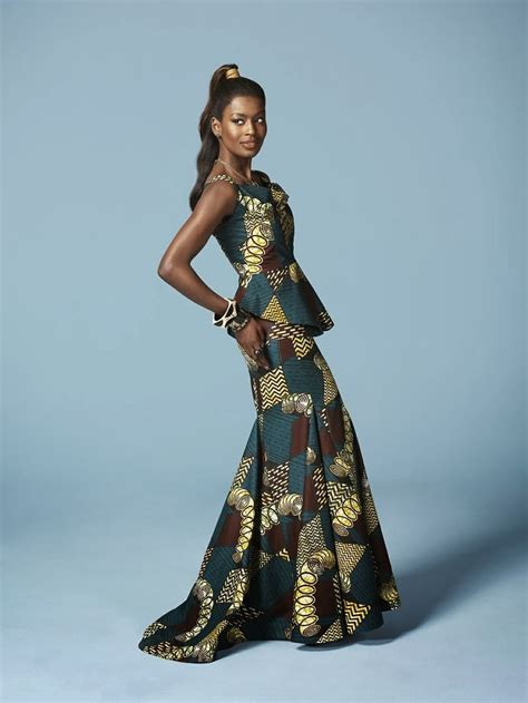 best kitenge designs for ladies 2014 best of lady kitenge designs joviana designs