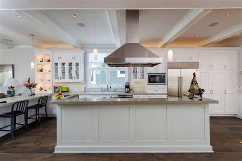beach house kitchen cabinets beach house kitchen cabinet ideas beach houses