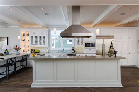 Modern Beach House Kitchen Cabinets ALL ABOUT HOUSE DESIGN