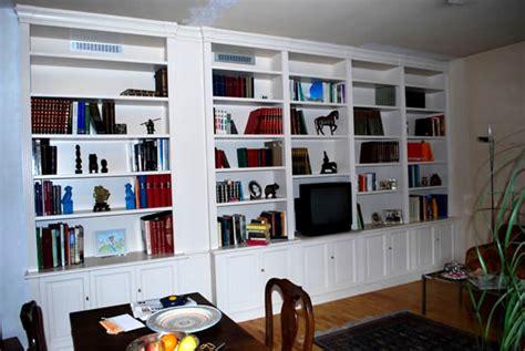 libreria nazionale firenze arredamento librerie firenze mobili librerie firenze