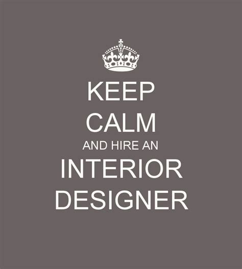 hire an interior designer talie interiors 187 why should i hire an interior designer