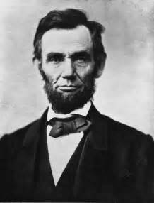 rational nation usa obama ain t no abe lincoln
