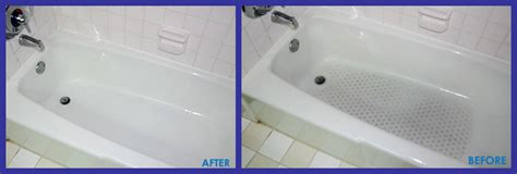 fiberglass bathtub cleaner cleaning fiberglass bathtub 28 images how to clean