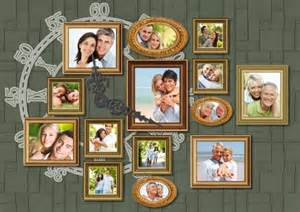 Collage Template Maker by 17 Best Ideas About Collage Maker On Picture