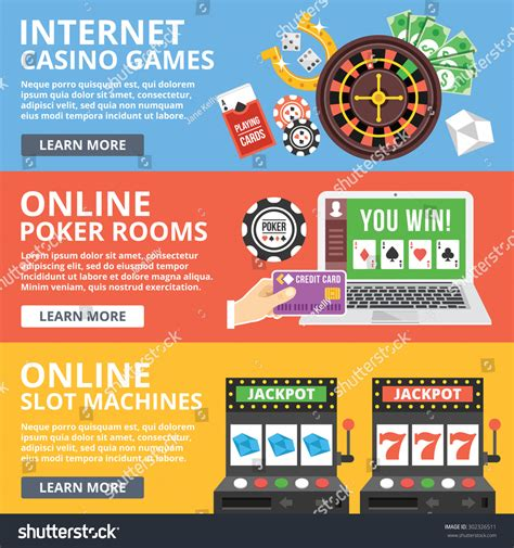 Win A Lot Of Money Gambling - how online slot machines are created